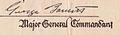 Barnett, George - Signature.jpg