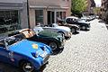 Barock-Rallye Ludwigsburg 2011 - nemor2 - IMG 4041.jpg