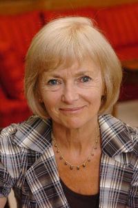 Baroness Kinnock.jpg