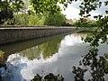 Barrage de Vioreau.JPG