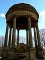 Barrans fountain (24).JPG
