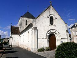 Barrou église.jpg