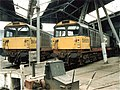 Barrow Hill Railway Depot.jpg