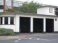 Bartnards Green bus shelter.jpg