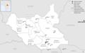 Base Map of South Sudan.png