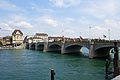 Basel (9483518821) (3).jpg