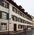 Basel 040.jpg