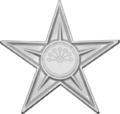 Bashkortostan Barnstar Hires Silver.png