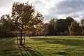 Basildon Park (6320451068).jpg