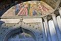Basilica San Marco ovest mosaico 5.jpg