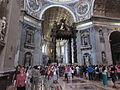 Basilica San Pietro din Roma25.jpg