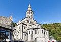 Basilique Notre-Dame d'Orcival-2867.jpg