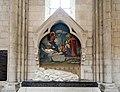 Basilique Saint-Nicolas de Nantes 2018 - 57.jpg