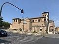Basilique San Nicola Carcere - Rome (IT62) - 2021-08-25 - 1.jpg