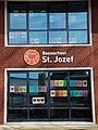 Basisschool St Jozef Winterswijk .jpg