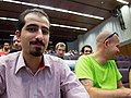 Bassel and Jon.jpg