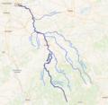 Bassin de l'Yonne.png