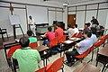Basudev Bhattacharya Lectures - Orientation cum Selection Camp for XXI International Astronomy Olympiad - NCSM - Kolkata 2016-05-02 3602.JPG