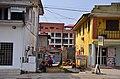 Bata, 2015-02 -i---i- (16326881729).jpg