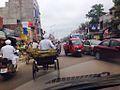 Batala city.jpg