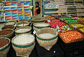 Batam, Indonesia, 2010-12-01, DD 02.JPG
