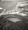 Bateman's Bay Township- 30th May 1937 (18892424994).jpg