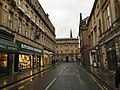 Bath, UK - panoramio (52).jpg