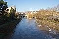 Bath 2014 01.jpg