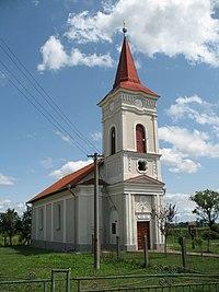 Batka templom2.JPG