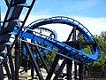 Batman The Ride at Six Flags Magic Mountain 03.jpg