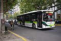 Battery-Electric Bus (44648927185).jpg