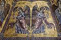 Battistero di San Giovanni mosaics n03.jpg