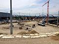 Bauarbeiten Tramschlaufe Weil am Rhein 7013.jpg