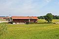 Bauerhaus im Landkreis Bad Tölz-Wolfratshausen Bayern.JPG