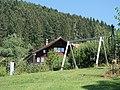 Bauernhaus Obere Gählern 949 Teufen P1031238.jpg