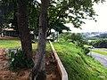 Bauru - SP - panoramio (49).jpg
