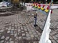 Baustelle Straßenbau Bordstein Graben 3.jpg