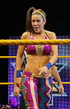 Bayley April 2014.jpg
