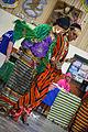 Bazaar enriches bond between US, local community 131027-F-XA056-125.jpg