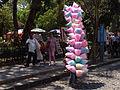 Bazar del Sábado San Ángel Distrito Federal. 20.JPG