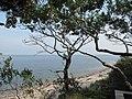 Beach, Ellisville Harbor State Park, Ellisville MA.jpg