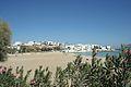 Beach in Ag. Georgios on Pano Koufonisi, 060488.jpg