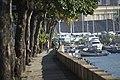 Beach roads, Urca (7170488873).jpg