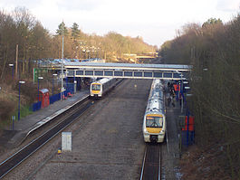 Beaconsfield railway station 1.jpg