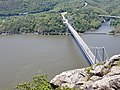 Bear Mountain Bridge Anthony's Nose.jpg