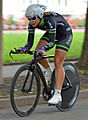 Beata Sandström - Women's Tour of Thuringia 2012 (aka).jpg