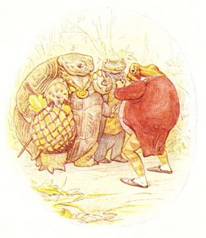 Beatrix Potter - A Tale of Jeremy Fisher - Illustration from page 57.jpg