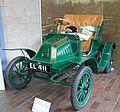 Beaulieu National Motor Museum 18-09-2012 (8542047278).jpg