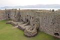 Beaumaris Castle 2015 111.jpg