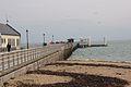 Beaumaris Pier in 2015.jpg